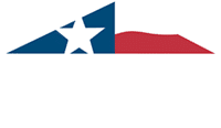 Bluebonnet Custom Roofing