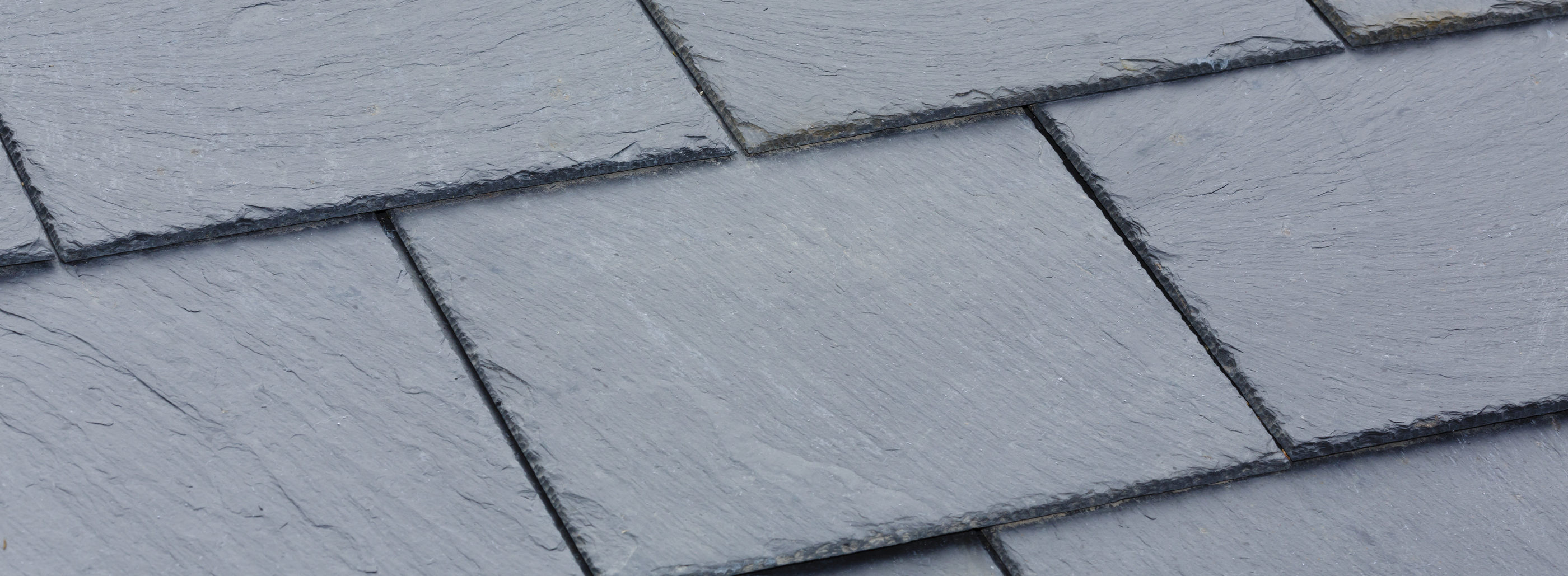 Main Benefits of Slate Roofing