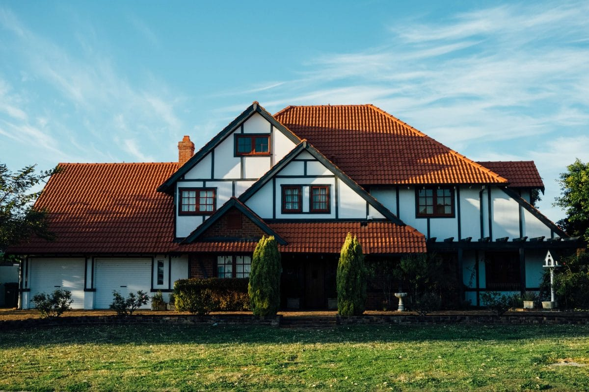roofing company austin for roof leak repairs