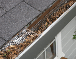 roofing austin tx, gutters