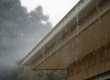 gutters, roofing austin tx