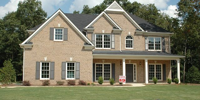 Types of residential roofing by the top roofing company, Austin