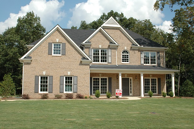 New residential roofing by the top roofing company, Austin