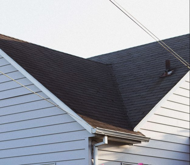 Roofing Company Austin That Understand These 2020 Roofing Trends