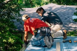 How Do You Know If Your Roof Needs Replacement