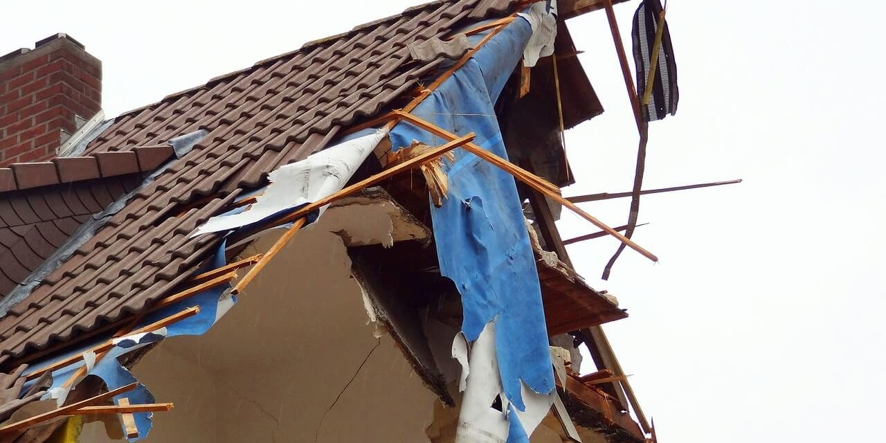 Have a Roofing Company Austin Replace My Roof Before Selling My House